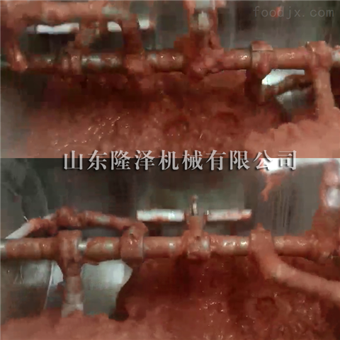 搅拌锅生产厂家