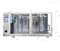 180DG自动化包装机