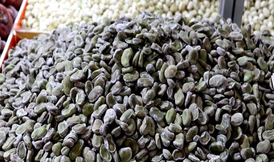豆瓣醬工業化生產在擴大 發酵罐驅動風味和品質提升
