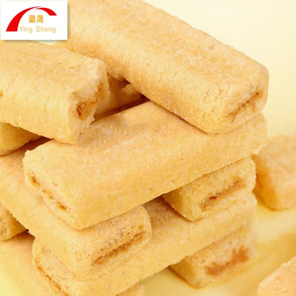 台湾jia心米饼生产xian有na些设beizu成