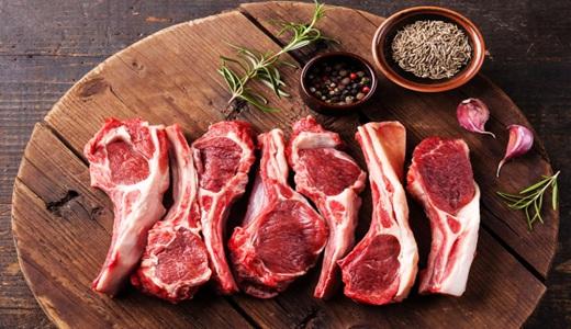 《羊屠宰技術規程》征求意見 促地方肉羊產業增強競爭力