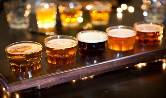 啤酒玻璃瓶灌裝生產線標準實施 確保行業有標可依