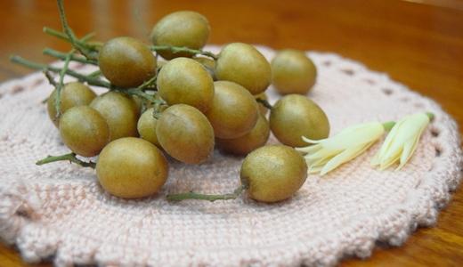 黃皮系列茶飲促小眾水果出圈 長足發展仍需拓寬產業鏈