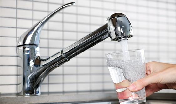 2020年上海市抽檢水表9批次 全部合格