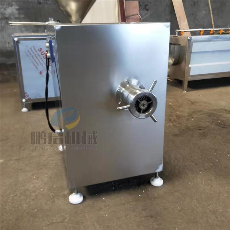 杭州小型绞肉机