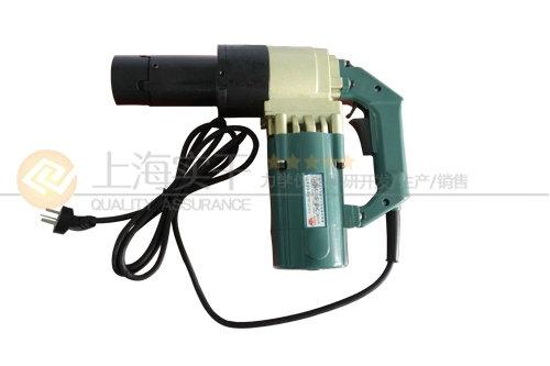 SGNJ扭可调电动扳手