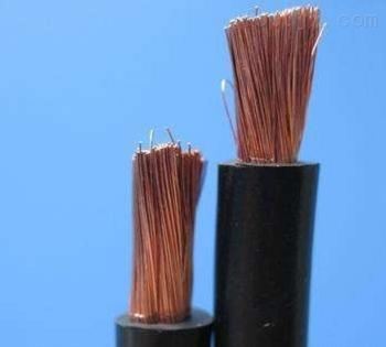 千山区耐寒控制电缆3*1.5