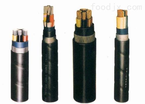 朝阳区伴热电缆DKW-J-220V-30W