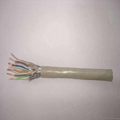 罗山县控制电缆ZR-KVVP22-4*2.5