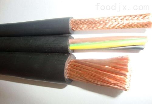 阿图什市耐高温变频电缆BPGGRP23*95+3*16