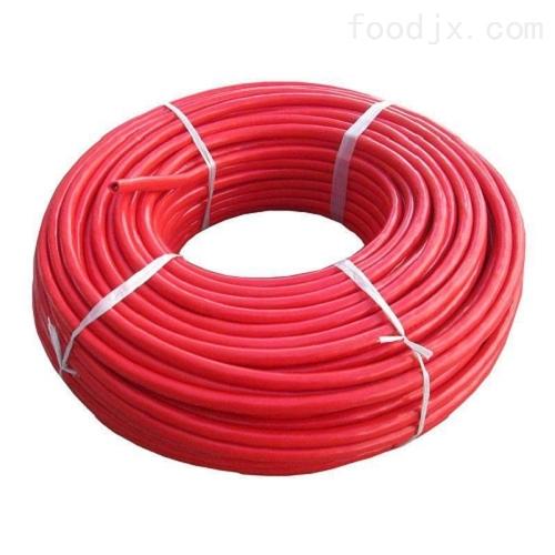 河东区本安防爆计算机电缆IA-DJYVRP-1*3*1.5