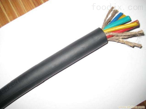 柯坪县油井专用伴热电缆GBW-380V-60W电厂专用