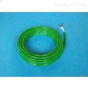 克山县阻燃控制电缆KYJVP-3*1.5