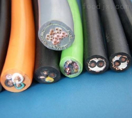 广平县高温伴热电缆ZKW-J-220V-30W价格优惠