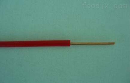 米东区阻燃高压电缆YJV22-8.7/15KV-3*120