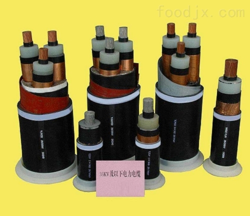 克东县耐寒控制电缆KVVRPHD-4*1.5