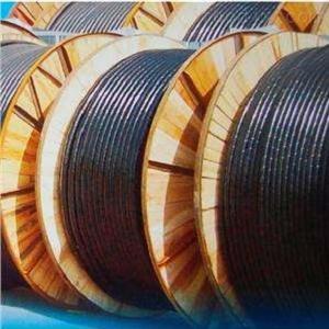 头屯河区硅橡胶动力电缆KGGP1-1*2*1.5