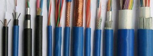 巴彦县硅橡胶计算机电缆YGCP-4*1.5