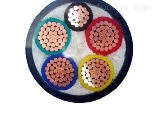 同仁县防腐动力硅橡胶电缆YGCP-2*2*2.5