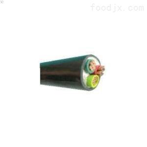 巴楚县热电偶高温补偿电缆EX-HS-FF-1*2*2.5