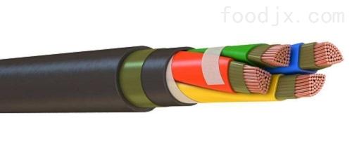 洪山区耐高温补偿电缆KC-GA-YV-1*2*1.5