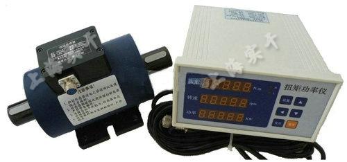數字式動態扭力測試儀