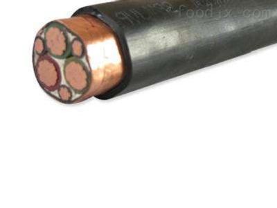 白云鄂博矿区高压铠装电缆BPYJVP2-8.7/15KV-1*50