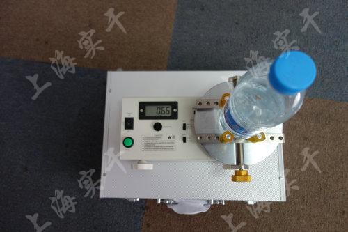 SGHP瓶盖扭力检测力仪