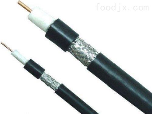 龙凤区耐火环保计算机电缆WDZ-DJYVRP-3*2*1.0