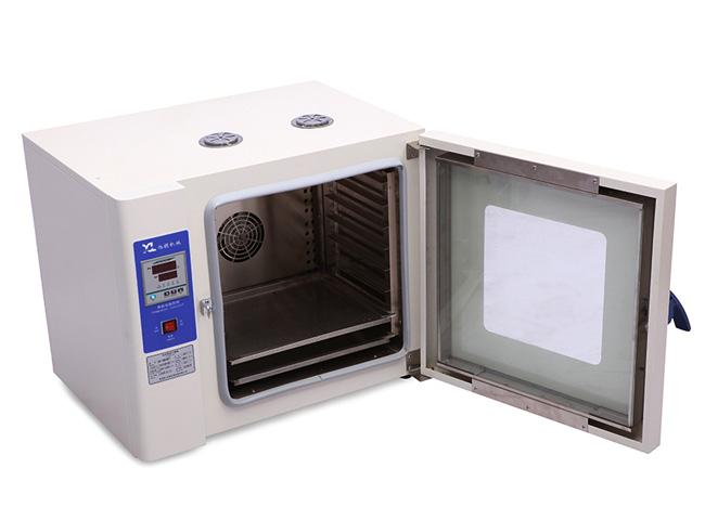 HK系列智能烤箱