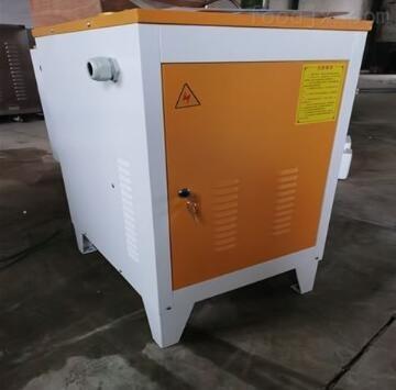 蒸箱蒸汽发生器