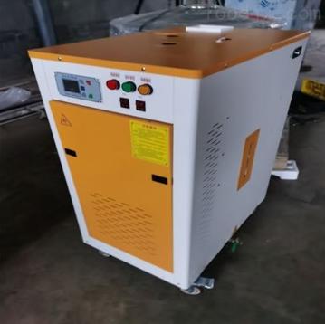 粮站电蒸汽发生器