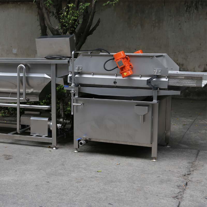涡流洗菜机震沥水.jpg