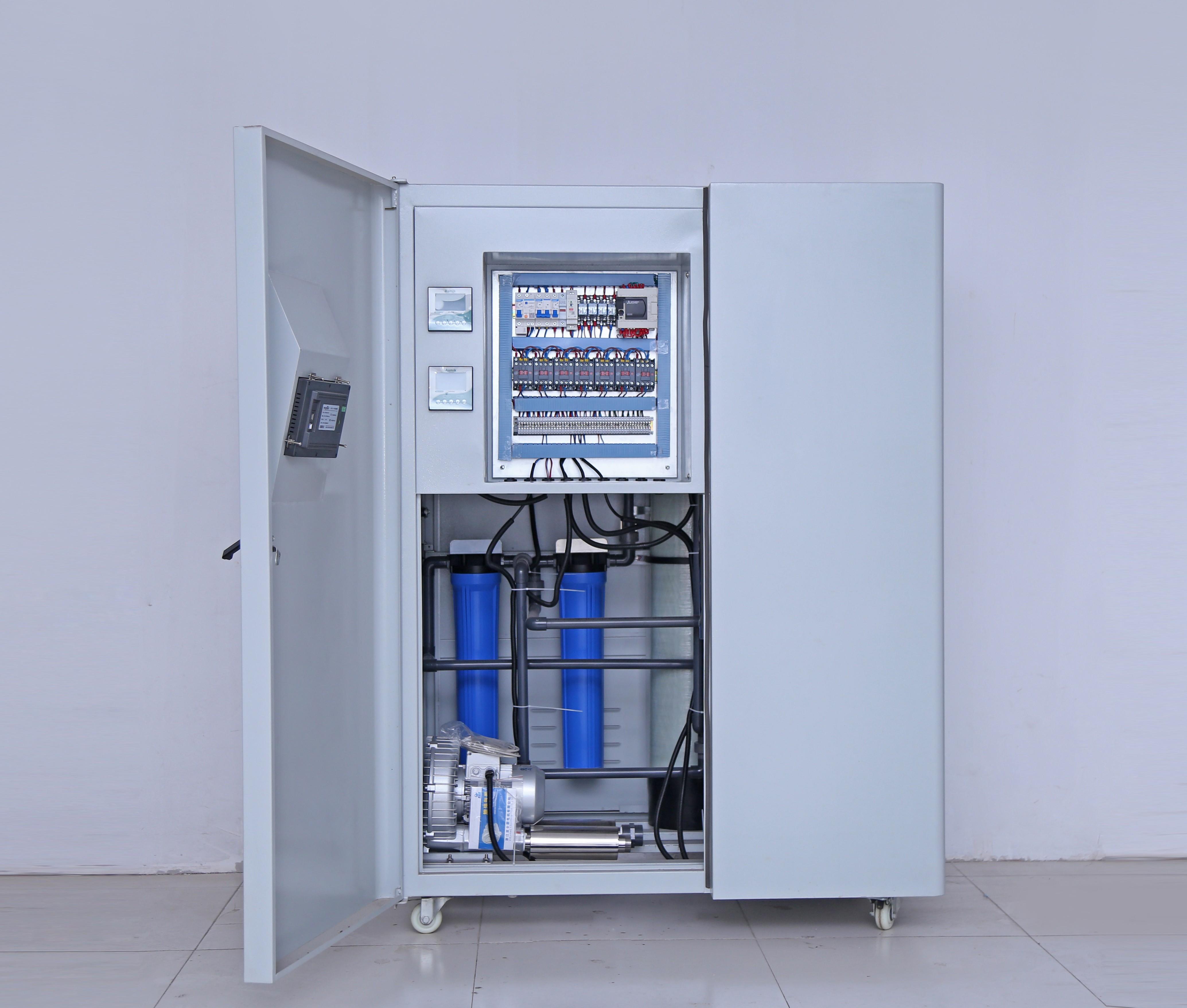实验室废水处理成套设备.jpg