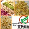 LY65 LY70林阳低脂营养膨化谷物脆生产线