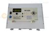 扭矩仪零件破坏检测力仪 旋转电批扭矩测试仪价格