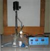 NSF-2全自动智能石粉含量测定仪